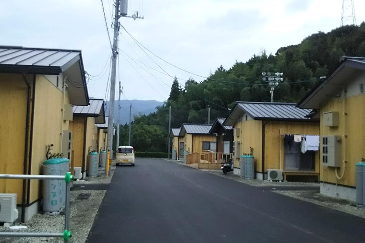 hukubukuro2