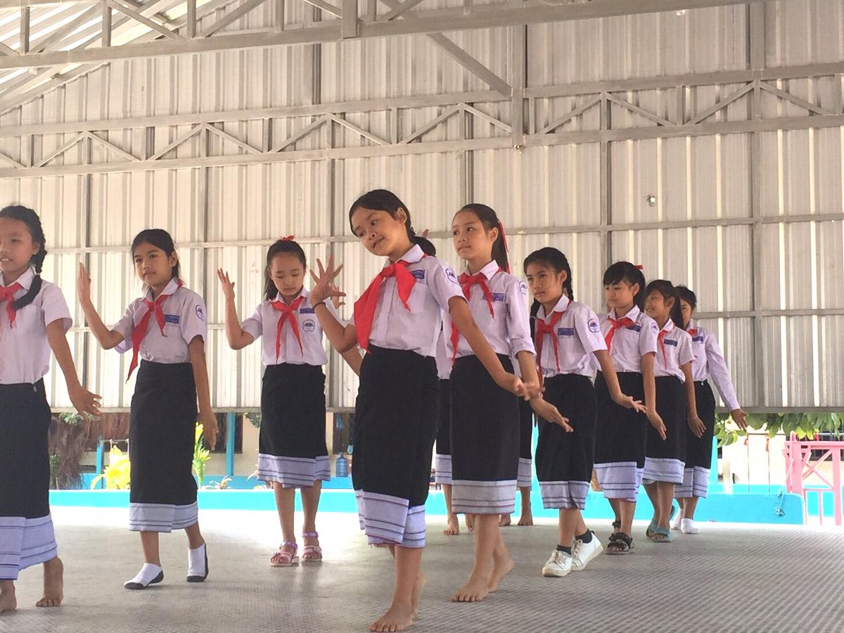laos2019c