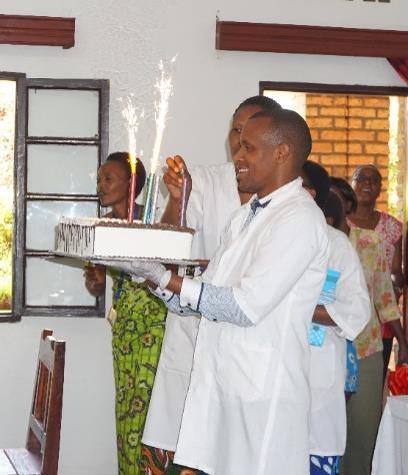 世界平和女性連合(WFWP)ルワンダ世界平和女性連合(WFWP)ルワンダ世界平和女性連合(WFWP)ルワンダ世界平和女性連合(WFWP)ルワンダ世界平和女性連合(WFWP)ルワンダ