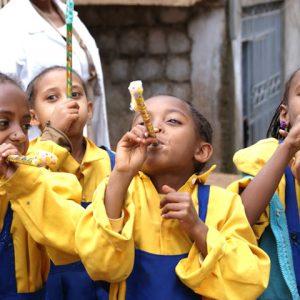 Ethiopiafoster4
