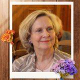 キャロリン・ハンシン氏、「ジュネーブ女性の地位NGO委員会(NGO CSW ジュネーブ)」の会長に選出